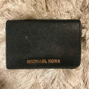 🌵MICHAEL KORS WALLET